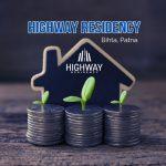 Highway Residency Bihta Patna