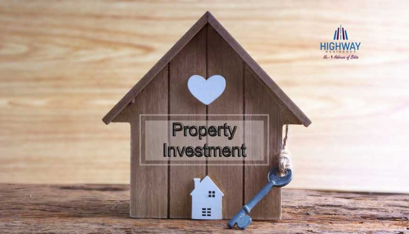 Best Real Estate Company in Patna